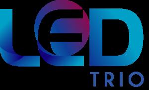 led_logo_vegleges